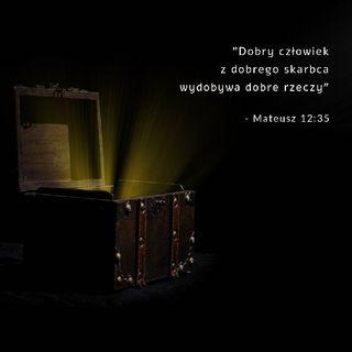 Mateusz 12
