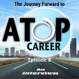 08 - An interview