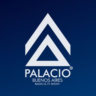 NOTA - 2018 - THE MODE NOTA - CLUB ARAOS EN PBA - ARIEL PALACIO - NEI PRODUCCIONES - JOAN - ALDANA MEDINA  .mp3