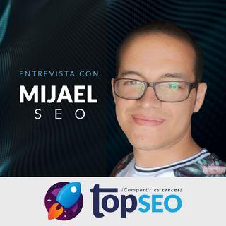 🥇SEO para Afiliados de Amazon con Mijael SEO