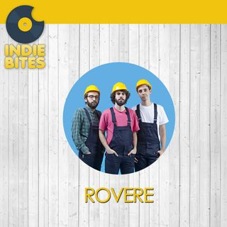 I rovere