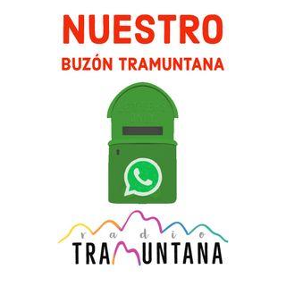 E4 Conexión Tramuntana - Lloseta i Punt - Antonia y Magdalena