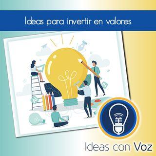 Ideas para apoyar