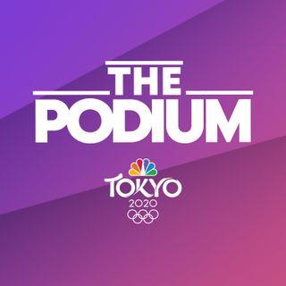 Prepare for Tokyo: Season 2