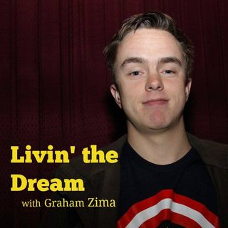After Hours Edition | The Graham Zima Show Ep. 19