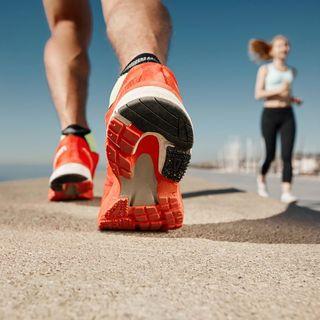 Perchè correre dopo i 40 anni è la cosa peggiore che tu possa fare