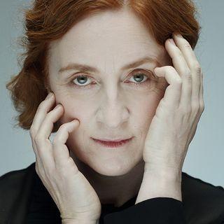 Federica Fracassi | Goethe muore