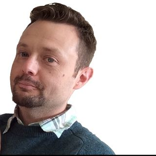 CNCRT 29: Maker Jon Berard