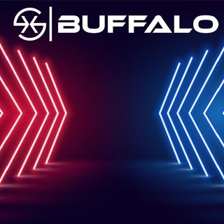 Buffalo Bills Schedule Release Live Reaction