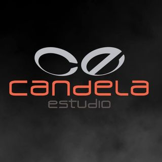 CANDELA ESTUDIO
