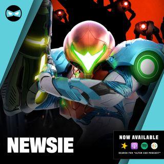 Newsie 17