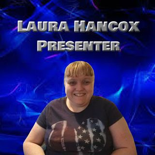 ALTRA SOUND RADIO 2020 PRESENTS TUESDAY AFTERNOON WITH LAURA hANCOX