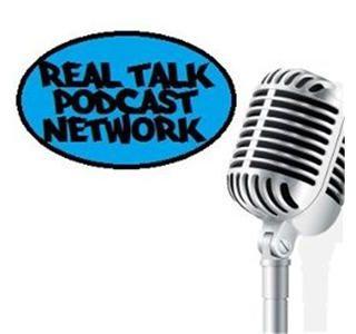 The 2012 Real Talk Wrestling Fantasy Draft