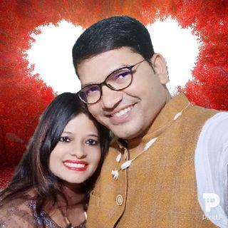Romantic Shayri -Azad Sadaq
