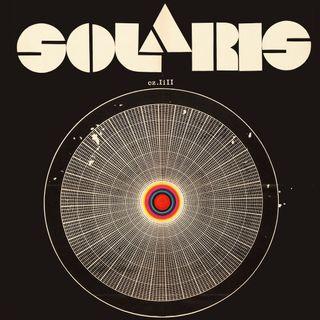 Episode 426: Solaris (1972)