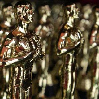 Oscar, vince Normadland di Chloé Zhao. Nessuna statuetta per l'Italia. Polemiche per il premio a Hopkins