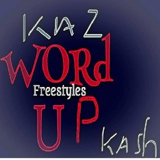 Beatbox Freestyle Kaz Kash