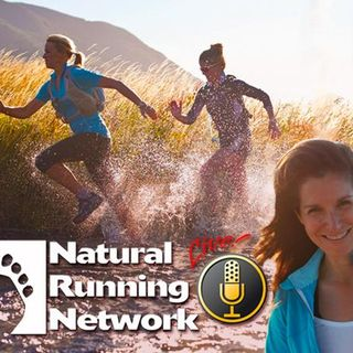 Running Tips – Tailoring your Training to your Life