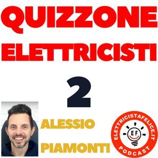 177 Quizzone Elettricisti 2