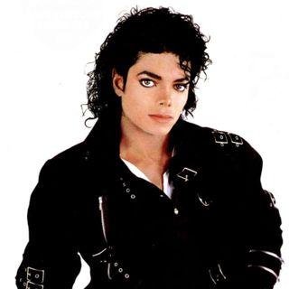 Datos que usted no conocía del álbum Bad de Michael Jackson