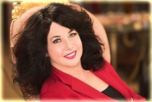 Brian Kelly Interviews Guest Expert Lori Hart