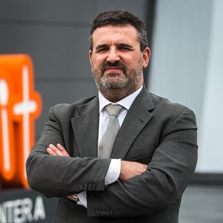 """IL PROTAGONISTA - Giorgio Girelli (Aruba Enterprise): """"Il data center è il vero cuore dell'IT"""""""