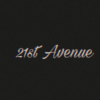 Episode 2 - Twenty First Avenue
