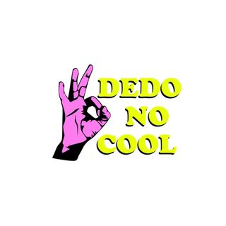 #00 Dedo no COOL: E Gritaria!