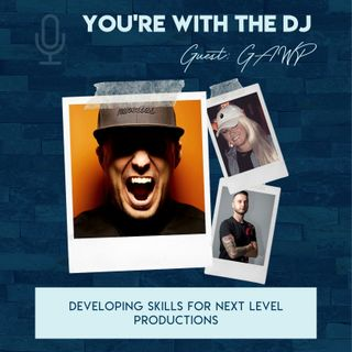Developing Skills for Next Level Productions