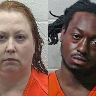 Episode 43 - Man And Pastors Wife Face Murder Charges After Killing Her Husband Smh
