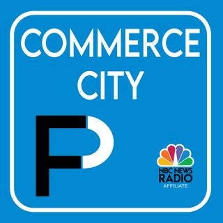 Front Page Commerce City (CO)