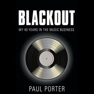 Blackout with Paul Porter