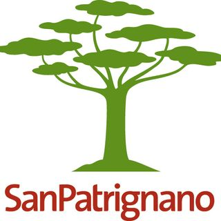 Roberto Dragoni - San Patrignano