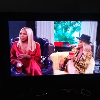 Real Housewives Of Atlanta Secrets Revealed!!!