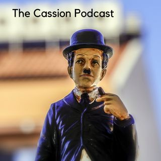 The Cassion Podcast