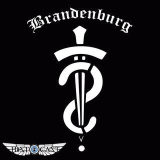 HistoCast 182 - Brandeburgueses - Fuerzas de operaciones especiales alemanas en la IIGM