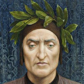 Dante e i Fedeli d'Amore - Parte Terza- con Leonardo Paolo Lovari e Rosanna Lia