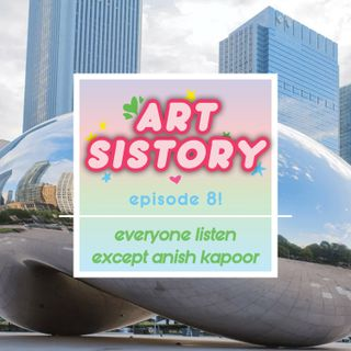 Ep 08: Everyone Listen Except Anish Kapoor