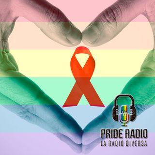 VIH-SIDA en el mundo.