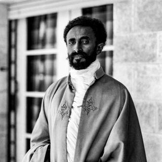 Storia d'Etiopia III: gli italiani ed Hailè Selassiè