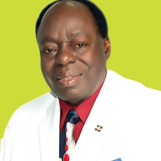 Private Universities Should Be Given The First Consideration For Resumption - Afe Babalola