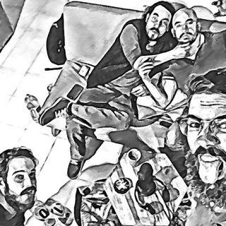 Censura, condena y libertad - Lunes De Zapatero 16
