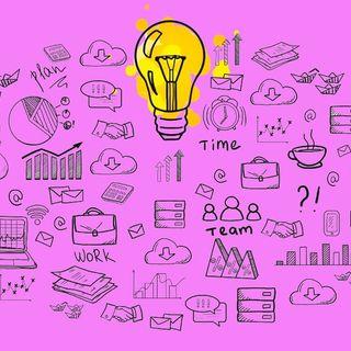 Come realizzare idee innovative?