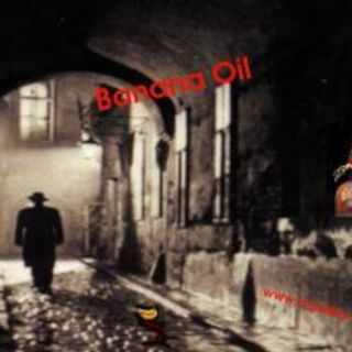 Banana Oil Episode 07 Lost Episode