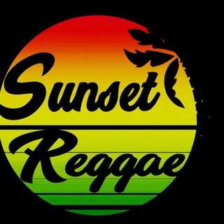 DeejayRussian - Pure VibeZ Reggae (MixTape)