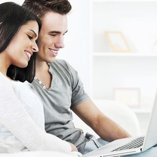 Doorstep Payday Loans- Way For Availing Cash Online for Short Term Needs