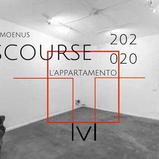 Locus Amoenus@L'appartamento con Maison22