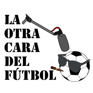 Estación Radial - La Otra Cara del Fútbol / Primera Transmisión