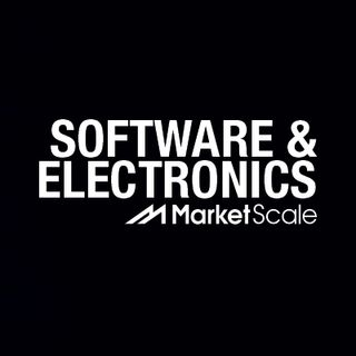 Software & Electronics