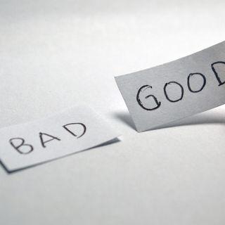 מילים שיגרמו לכם להיכשל בראיון העבודה
